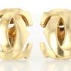 Cartier Earring #4