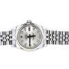 Rolex 179174 Datejust Z220589 #1