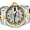 Rolex DateJust 79173  A635212 #2