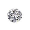 1.87 ct. Round Cut Loose Diamond #4
