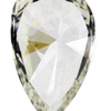 6.83 ct. Pear Cut Loose Diamond #1