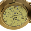 Rolex Cellini Saudi Arabia Emblem Dial  4112 18-1933 #4
