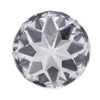 1.26 ct. Round Cut Loose Diamond, D, SI1 #2