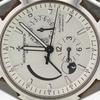 Vacheron Constantin Overseas Chronograph - Stainless Steel 1178749  47450/B01A-9926 #1