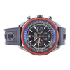 Breitling M14360  Blacksteel Chrono-Matic Limited Edition  2505144 #2
