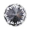 1.51 ct. Round Cut Loose Diamond #2