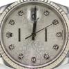 Rolex Date just 16234 #4
