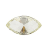 2.55 ct. Marquise Loose Diamond, L, VVS2 #4