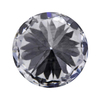1.58 ct. Round Cut Loose Diamond #2