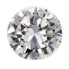 1.87 ct. Round Cut Loose Diamond #3