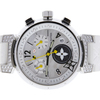 Watch Louis Vuitton Q132H  TD6808  #1