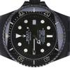 Rolex Sea-Dweller-Pro Hunter 116660 G300203 #3