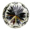 5.46 ct. Round Cut Loose Diamond #2