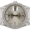 Rolex 18346 Day-Date x #1