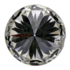 1.18 ct. Round Cut Loose Diamond #3