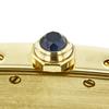 Cartier 2601  #3
