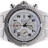 Watch Breitling A13370 Super Avenger  2103028 #1