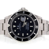 Rolex Submariner  16610 F601388 #1