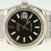 Rolex 116334 V762531 #1