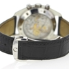 Omega  Speedmaster Professional Moonwatch  3873.50.31 #4