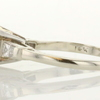 1.99 ct. Round Cut Solitaire Ring #3