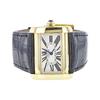 Cartier 2601  #2