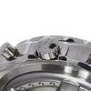 Watch Breitling A44362 Bentley  769164  #4
