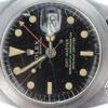 Rolex GMT-Master 1675 1308225 #2
