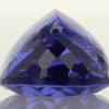 11.49 ct. Oval Cut Tanzanite #3
