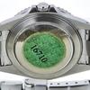 Rolex 16710 Gmt K454809 #4