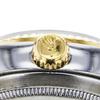 Rolex 17013 Datejust Quartz 6408728 #3