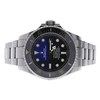 Rolex Sea-Dweller 116660 MQ527821 #2