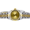 Rolex 76193 Oyster Perpetual  K282851 #1