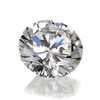 1.19 ct. Round Cut Loose Diamond #4