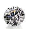 .94 ct. Round Cut Solitaire Ring #3