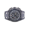 Audemars Piguet 26400AU.00A002ca.01 Royal Oak Offshore   #2