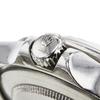 Rolex 1655 Explorer II  1655 3804462 #3