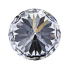 1.16 ct. Round Cut Solitaire Ring, D, VS1 #2