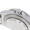 Watch Rolex 16600 Submariner  A187112  #3
