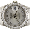 Watch Rolex 68279 Datejust E#  #1