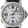 Watch Ulysse Nardin 1128 223-88   #1