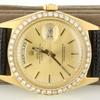 Rolex 1803 1971861 #1