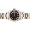 Rolex 179171 Datejust D258960 #2