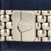Rolex Cellini Cellissima 6671 K697383 #4