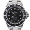 Watch Rolex 16600 Submariner  A187112  #1