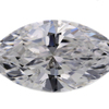1.50 ct. Marquise Cut Loose Diamond #2