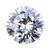 1.12 ct. Round Cut Loose Diamond #1
