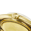 Watch Rolex 785112 1803   #4