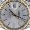 Rolex Datejust 16013 8916131 #2