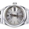 Rolex 79160 Date P766185 #2